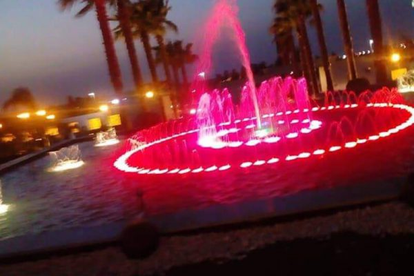 Fountain-of-the-Administrative-Capital1