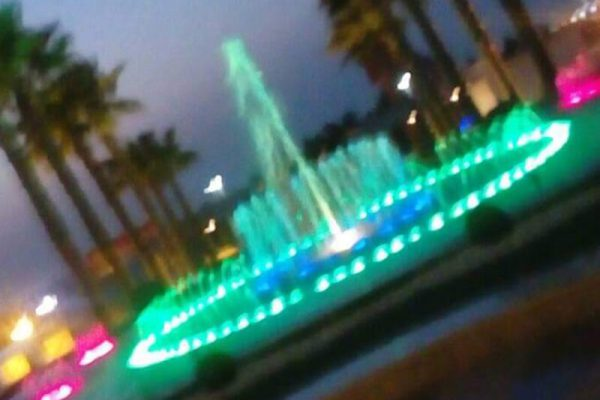 Fountain-of-the-Administrative-Capital2