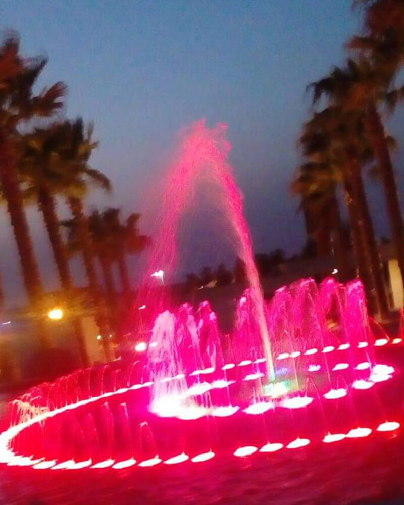 Fountain-of-the-Administrative-Capital3