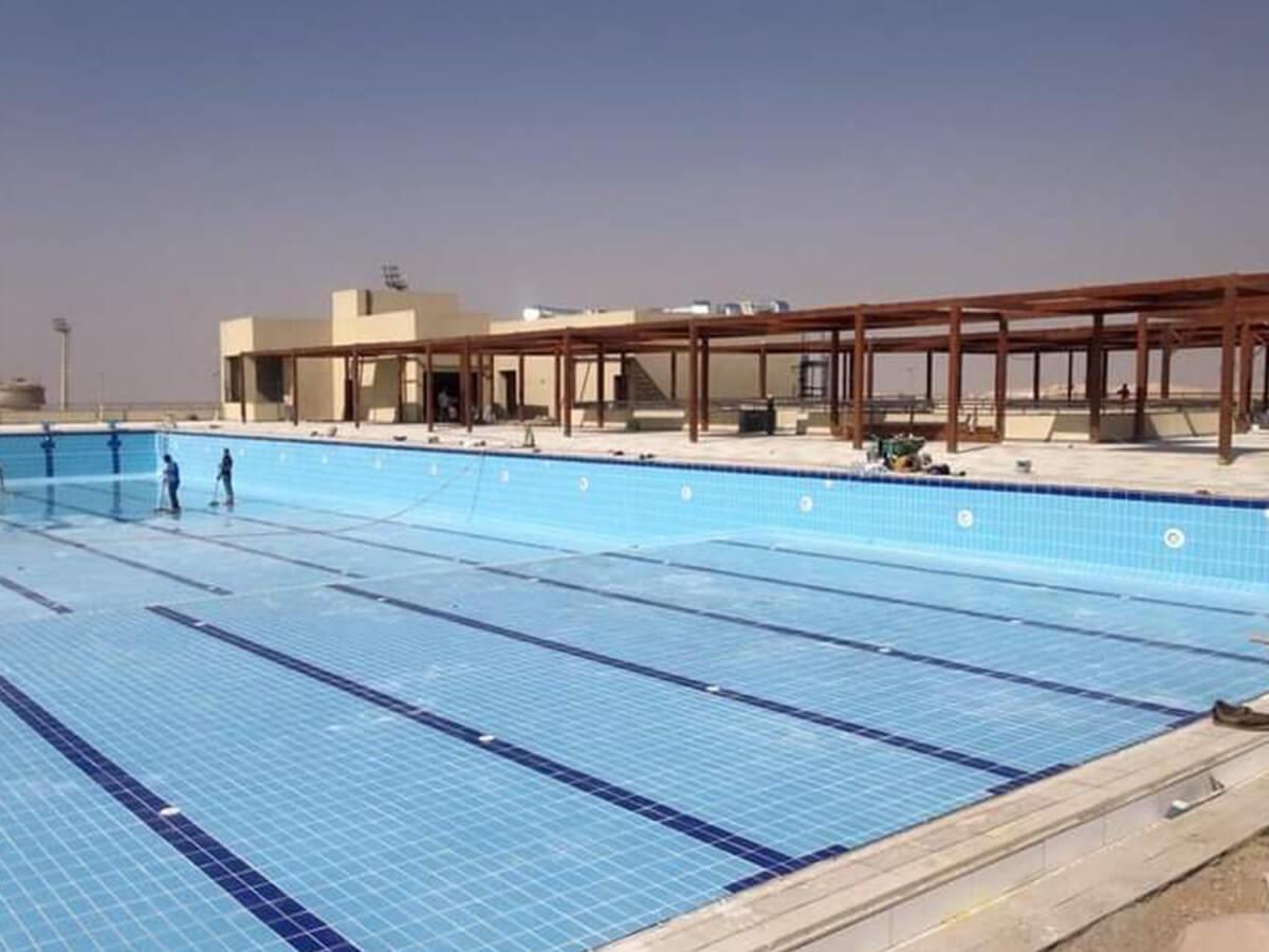 olymic-swimming-pool-hussin-sappor1