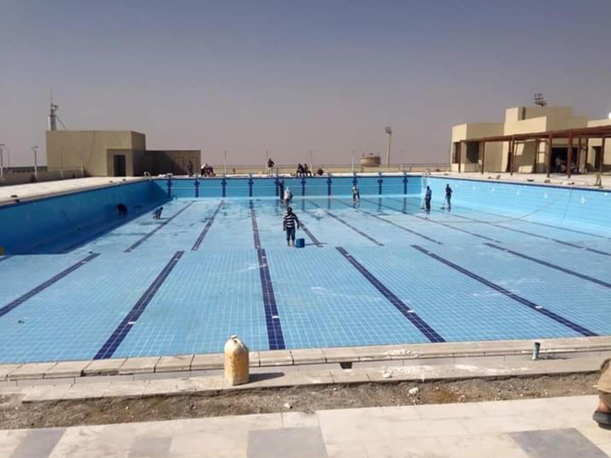 olymic-swimming-pool-hussin-sappor2