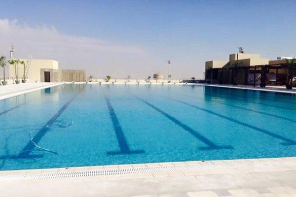 olymic-swimming-pool-hussin-sappor3