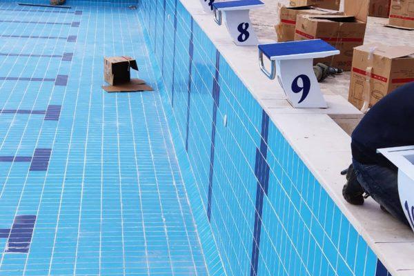 olympic-swimming-pool-west-shorouk1