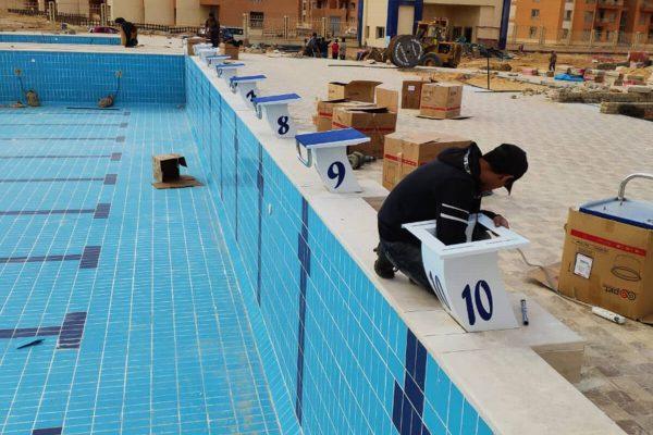 olympic-swimming-pool-west-shorouk2