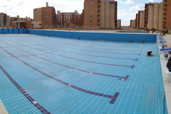 olympic-swimming-pool-west-shorouk4