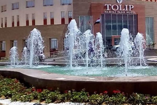 tolip-family-hotel1