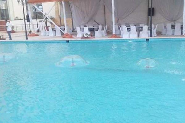 tolip-family-hotel5