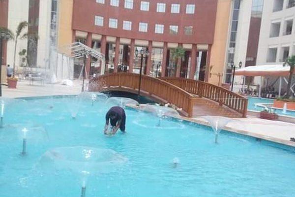 tolip-family-hotel6