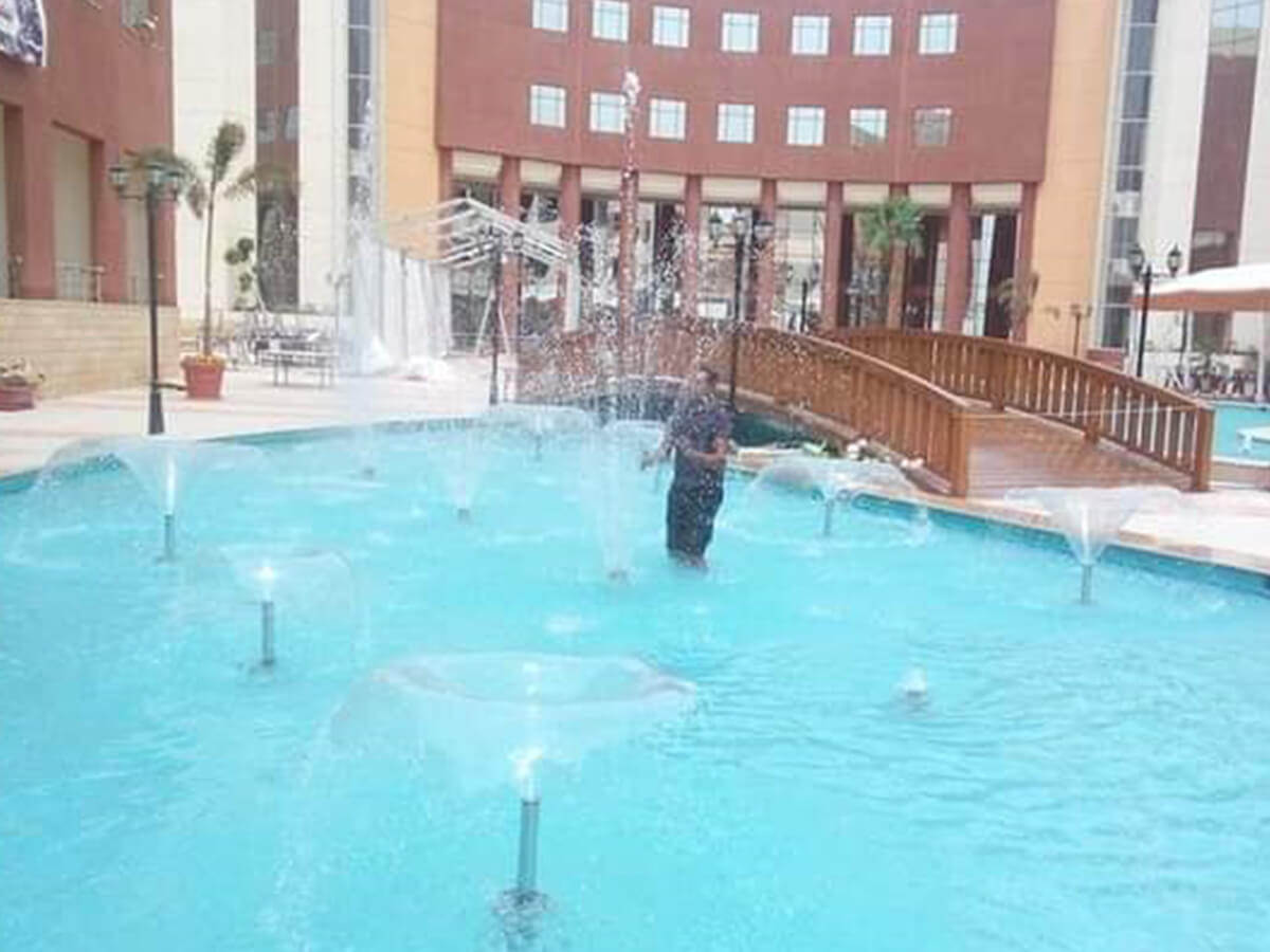 tolip-family-hotel7